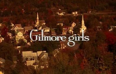 Gilmore_girls_title_screen